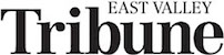 East Valley Tribune logo