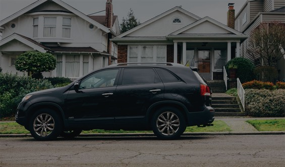 Mobile Toyota Highlander repair from Wrench